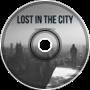 Adan White - Lost In The City