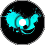 Cthulu Dreams (Melody Remake)