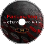 CheyZed (2MB) - Fascination (Eternal Love Mix)