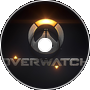 Hack the planet (Overwatch victory theme remix)