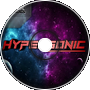 (Dj - F) - Hypersonic