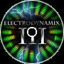 Electrodynamix 3