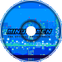 Minutemen (Official Theme)