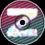 Ice Biome (Remix)
