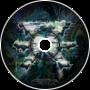 Spaze - Underworld Demo