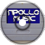 Apollo - Cartridge Blower