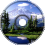 GD Orbital - Faraway World (Orchestral mix)