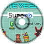 SupeRB (Extended Ver.)