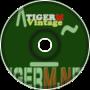 TIGER M - TigerMvintage - X