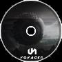 Andromeda [Voyager Album]