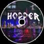-Hopper-
