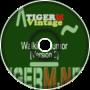TIGER M - TigerMvintage - Walking Humor [Version 2]