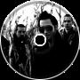 Metal Gate Mafia - Conditioned for Failure