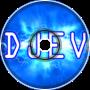 DJev: Electric Equinox