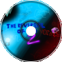 reversal of the VOID 2