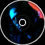 SoundGarden Tribute (working)
