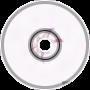 Koraii - Uplink [Lilysse Collective]