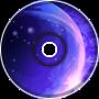 gold5472 - Chronosphere