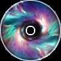 Jupitrean - Black Hole