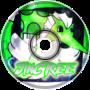 JinCree - Prance