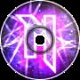 dj-Nate - Electrodynamix 2 (Kocyk Remix)