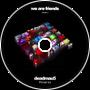 Deadmau5-Polaris(Thomas Remake)