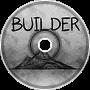 [Glitch Hop] Builder