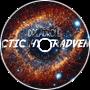 Galactic Hyperadventure