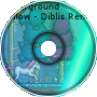 Underground Hollow - Diblis Remix