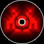 XxItsHim - Sync