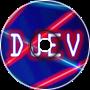 DJev: Laser Limbo