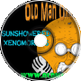 Sunshowered Xenomorphs - Old Man Orange Podcast 303
