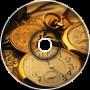 XspoZe - Time (instrumental)