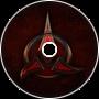 Klingon Attack - MartinRages -