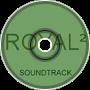 Royal Squared - Zelosian Plaj