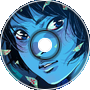 I Am Blue [Maps Mizoguchi Beattape]