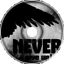 ALESDA! - Never Give Up