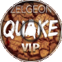 Quake (VIP Edit) [Vocal chops]