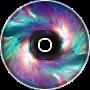 BeatFrixion: Cubic Void
