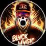 Kill The Noise - Black Magic (Growl Kat Intro Remake)