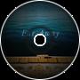 Far Away- SSRav3n (Male) Remix