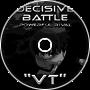 Decisive Battle ~ Powerful Rival