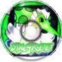 JinCree - Attacks