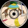Cartman Plays MSX (Let's Fighting Love 8bit)