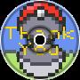 """""""Thank You"""" A Pokemon Parody of MTKO's Thank you"""