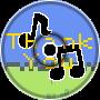 """Thank You"" A Pokemon Parody of MTKO's Thank you (Instrumental)"
