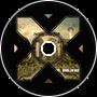 JackEL & RV3RS - Rootz (Xcape Remix)