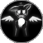 Butterflies (Marquez Remix)