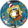 Spongebob [Hard] Rap Remix