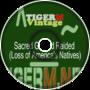 TIGER M - TigerMvintage - Sacred Ground Raided (Loss of America's Natives)